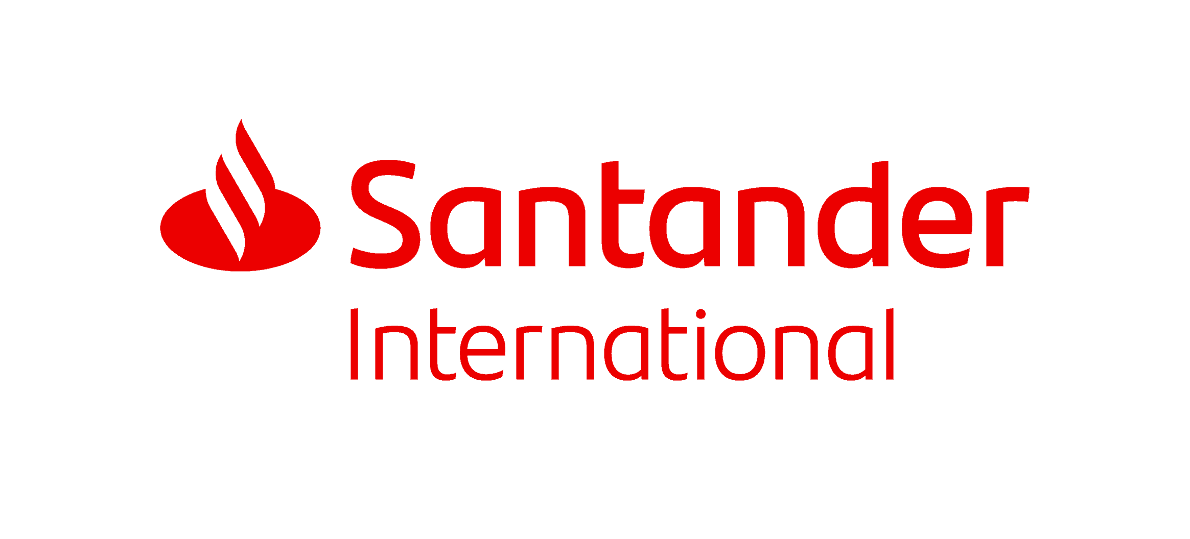 FA_SANTANDER_INTERNATIONAL_CV_POS_RGB